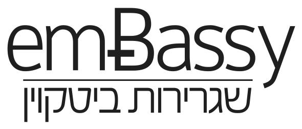 baha the information company