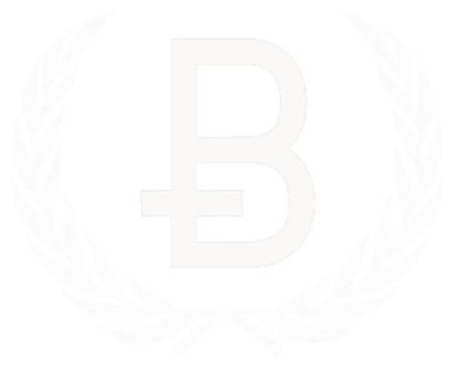 ar galite nusipirkti bitcoin su td ameritriadu